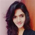 Geetha S