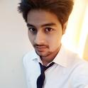 Sohail Usmani