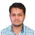 Yogesh Aggarwal