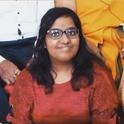 Sameeksha Jain