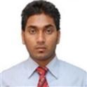 Arunesh Kumar Lal