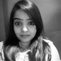 Shalu Verma