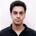 Sidhant Sharma