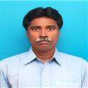 John Philomin Raj