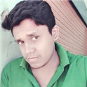 Kantharaje Gowda S