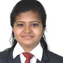 Shilpa Mekala