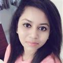 Rima Mahato