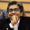 Yash Upadhyay