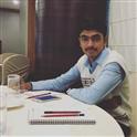 Niranjan Atul Ghatkar