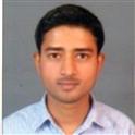Atul Mohanrao Jankar