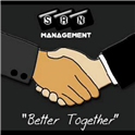 San Management Recruiters And Professionals