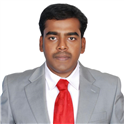 Anand Chandrasekar