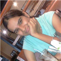 Monika Baliwal