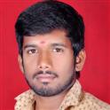 Anand Anu