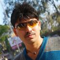 Srinivasa Rao Puvvada