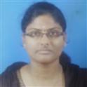 Hema Latha