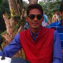 Prem Bhushan Kumar