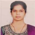 Asma Bathul