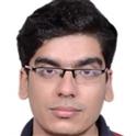 Mayank Ramnani