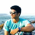 Suneel Pradeep