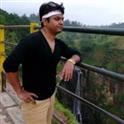 Manish Waghmare
