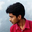 Arun Kumar H
