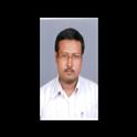 M.Dhayalan Naresh