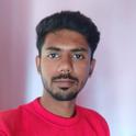 Nandish Gowda
