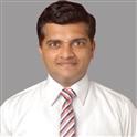 Sachin Chandrakant Satose