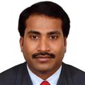 Nagarajan Duraisami Marimuthu