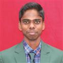 Kumar Chinnasamy