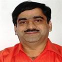 Dhananjay B Karambelkar