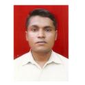 Bashishtha Kumar Rana
