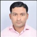 Mohamed Zakir M