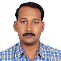 K Jayaprakash