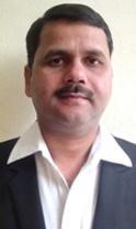 Abhimanyu Dash