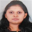 Sapna Ramesh