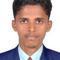 Venkatesh Bg