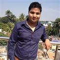 Chandresh Pratap Singh