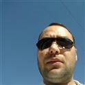 Murad Alqunbar