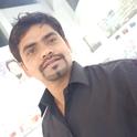 Kamal Palewar