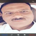 Syed Sajid Hussain Hamdani