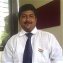 Mahesh Sarangdhar