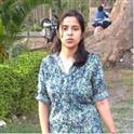Smita Singh