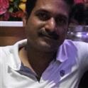 Gurunath Rajaram Dalvi