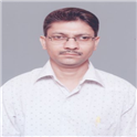 Jitendra Kumar Agarwal