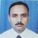 Girish Awinashe