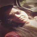 Rekha Nair