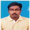 Jayaram Gunasekaran