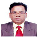 Ajit Kumar Maity